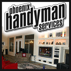 Phoenix Handyman Services